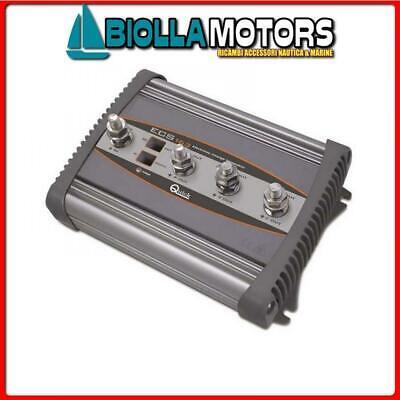 2014201 RIPARTITORE 140A 12V Ripartitori di Carica MTM VSR Sensitive S