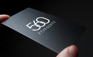 Image Is Loading 250 Silk Laminate Matte Business Cards 16pt Full
