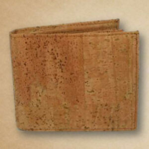 Fantastic-Bifold-Documents-Wallet-in-Portuguese-Genuine-Cork
