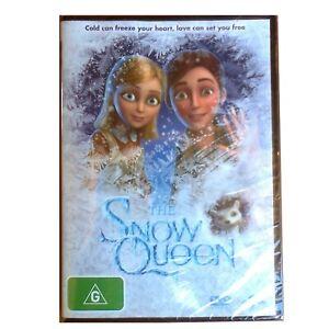 THE-SNOW-QUEEN-DVD-VIDEO