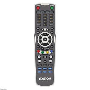 Edision-OS-Mini-Remote-Control