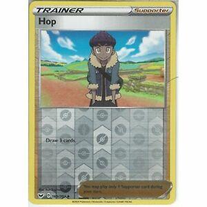 165-202-Hop-Uncommon-Reverse-Holo-Card-Pokemon-TCG-Sword-and-Shield-Base-Set