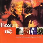 Passion: Vibrations of Love by Various Artists (CD, Sep-2002, World Music Network)