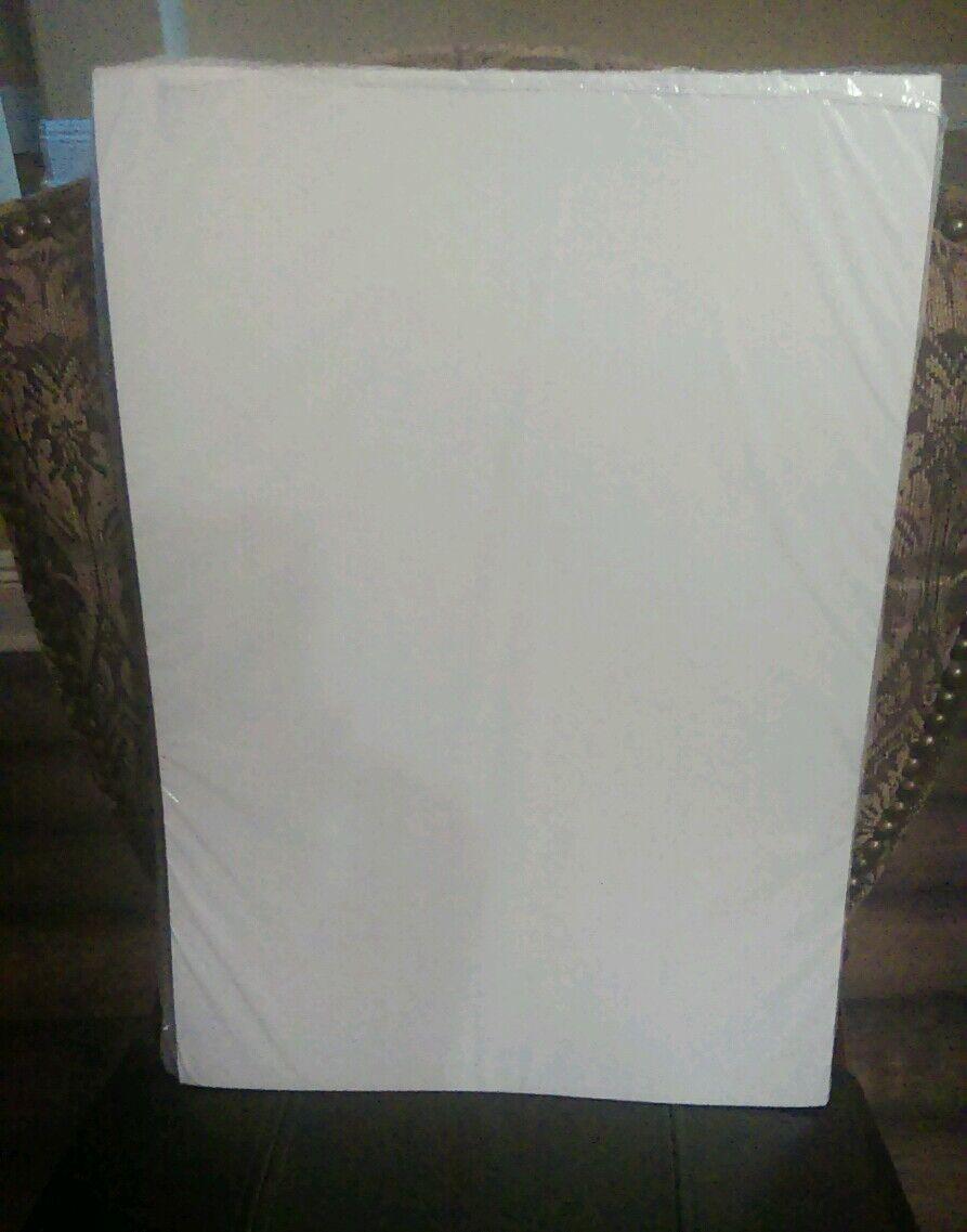12 x 18 50 Sheets Tru-Ray Heavyweight Construction Paper Gray