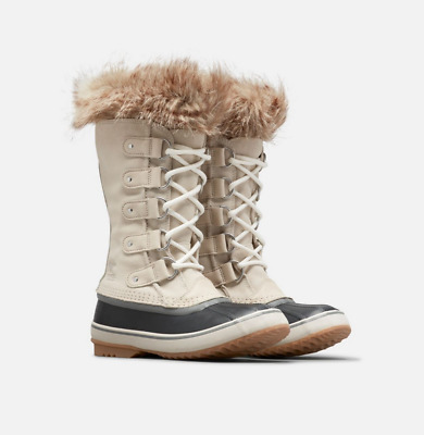 Clothing, Shoes & Accessories Women's Shoes NIB Sorel Joan