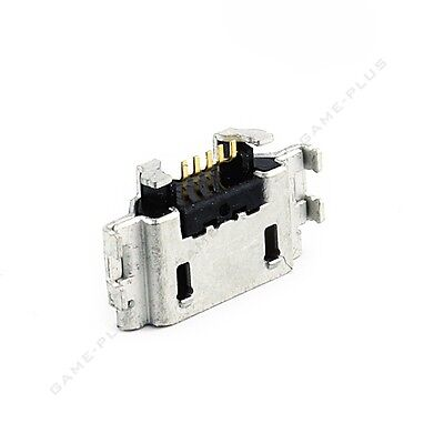 USB Dock Charging Port Connector Replacement Repair Part For Sony Xperia Z1 L39h