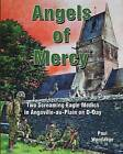 Angels of Mercy: Two Screaming Eagle Medics in Angoville-Au-Plain on D-Day by Paul Woodadge, MR Paul Woodadge (Paperback / softback, 2013)