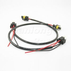 Meyers Snow Plow Wiring Diagram Fisher Plow Wiring Harness Diagram Meyer Plow Control Wiring Diagram Meyer Snow Plow Wiring Diagram together with Ford Windstar 1995 Ford Windstar Charging System in addition 232176584388 further Tips also Diagram 04 Honda Accord Headlights. on wiring harness for headlights