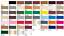 Crema-Coprente-Rinnovante-per-Pelle-Scarpe-e-Borse-Prestige-Color miniature 2