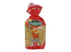 Lot-19paquets-Farfalle-Panzani-18x500-g-DLC-LONGUE