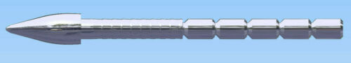 12 Stk Pfeilspitze Klebespitze Breakoff 70-120gn für Easton CarbonOne und Aurel