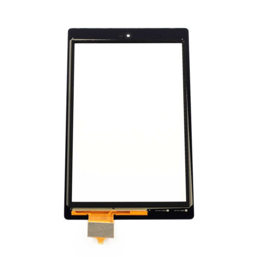 Touch Screen Digitizer For Amazon Kindle Fire HD8 HD 8 5th 6th Generation CN