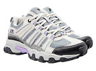 Fila Women's Day Hiker Trail Shoes- PREOWNED