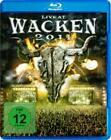 Wacken 2011-Live At Wacken Open Air von Various Artists (2012)