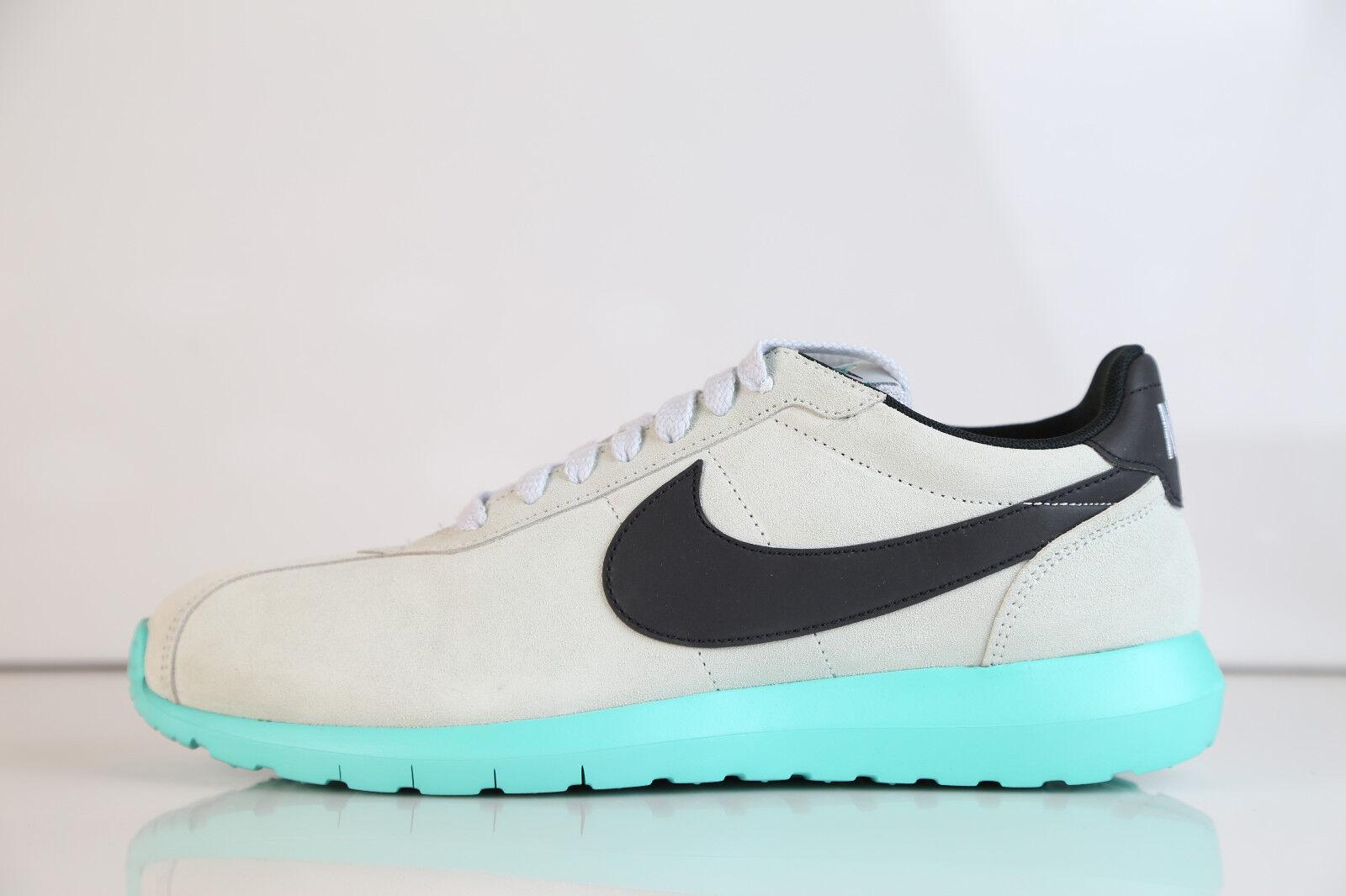 Nike Roshe LD-1000 QS Pure Platinum Calypso 802022-003 9-11.5 run free 1 11