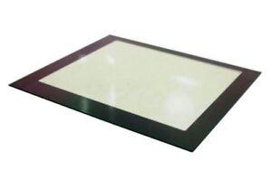 Genuine-Flavel-Oven-Cooker-Inner-Door-Glass-Panel-FLS61FX-FLS63FX-FLV91FX