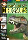 Zap! The World of Dinosaurs by Hinkler Books PTY Ltd (Paperback, 2014)