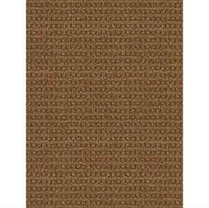 Indoor Outdoor Rug 6 Ft X 8 Ft Patio Deck Porch Floor Area