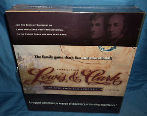 Lewis-amp-Clark-Expedition-Board-Game-1804-1806-An-Epic-American-Journey-New