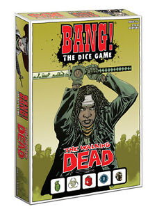 BANG-The-Dice-Game-The-Walking-Dead