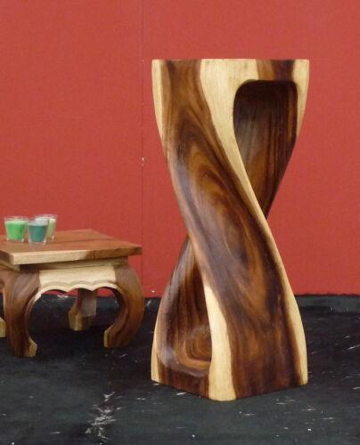 Holz kollektion erkunden bei eBay!