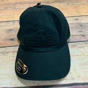 ADIDAS-MENS-CLIMALITE-ULTIMATE-PLUS-ADJUSTABLE-CAP-HAT-SIZE-OSFM-MENS-NEW-NWT