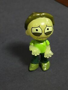 Toxic-Morty-Glow-in-the-Dark-Target-Exclusive-Rick-and-Morty-Funko-Mystery-Mini