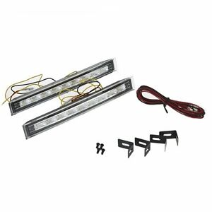 Off Road Lights Wiring Diagram Of Switch And Relay moreover Gun Dog Box Free Download Wiring Diagrams Pictures additionally 3 Way Switch Wiring Diagram Diagrams further 9 together with Wiring Diagram 07 Aveo. on driving light wiring diagram