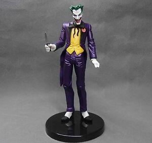 DC-Direct-Batman-Arkham-Origins-triforce-Series-the-joker-Action-Figure-6-034