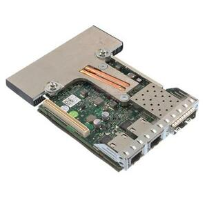 Dell-Broadcom-57800-rack-Network-Daughter-Card-rNDC-4Port-1-10GbE-0MT09V