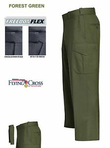 Amazing  Forest Green Athleta Womens Twill Moto Pant Size Xl Forest Green Be