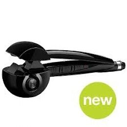 Babyliss-miracurl-OEM