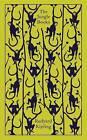 The Jungle Books by Rudyard Kipling (Hardback, 2014)