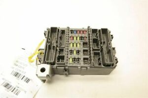Passenger-Junction-Block-38210TL2A01-Fits-2010-Acura-TSX-OEM