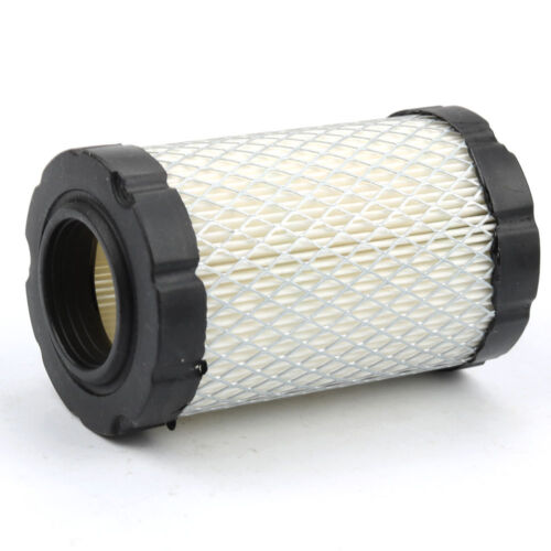For Briggs /& Stratton 796031 594201 5421 5428 591334 Air filter Lawn mower