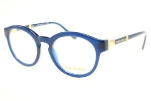 f158c758d491 Brand New 2018 Authentic Tory Burch Eyeglasses TY 2076 1656 Optical ...