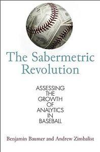 Sabermetric-Revolution-Assessing-the-Growth-of-Analytics-in-Baseball-Paper