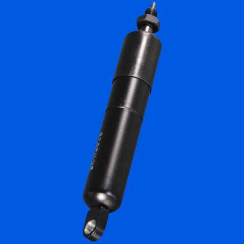 Dämpfer Gasdruckdämpfer Gasdruckfeder Feder Stoßdämpfer für John Deere Lenkrad