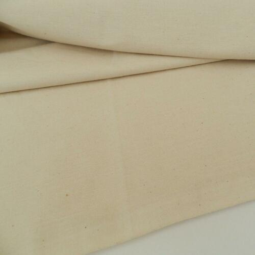 60 inches wide Calico  100/% cotton medium weight  ex quality for crafts /& sewing
