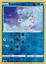 thumbnail 42 - Darkness Ablaze - Reverse Holo - Single Cards - Pokemon TCG