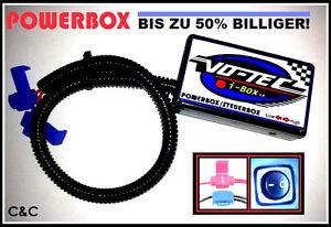 benziner diesel motor steuerbox chip tuning box fiat. Black Bedroom Furniture Sets. Home Design Ideas