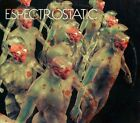 Espectrostatic [Digipak] by Espectrostatic (CD, Nov-2013, Trouble in Mind)