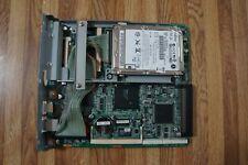 Konica Minolta Pwb A Main Board Bizhub 200250350