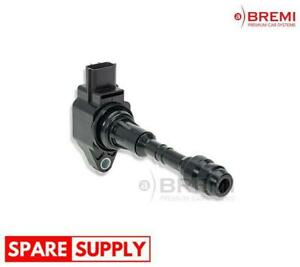 IGNITION-COIL-FOR-INFINITI-BREMI-20658