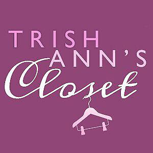 Trish Ann's Closet