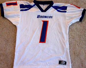 toddler broncos jersey