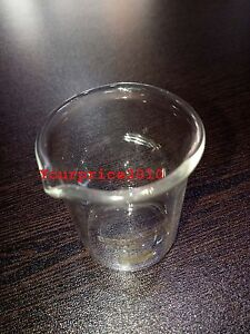 20-ml-Beaker-for-Laboratory-Borosilicate-Glass-Beaker-Great-Accuracy-Set-of-12