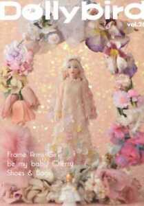 Dollybird-Vol-26-Japanese-Craft-Book