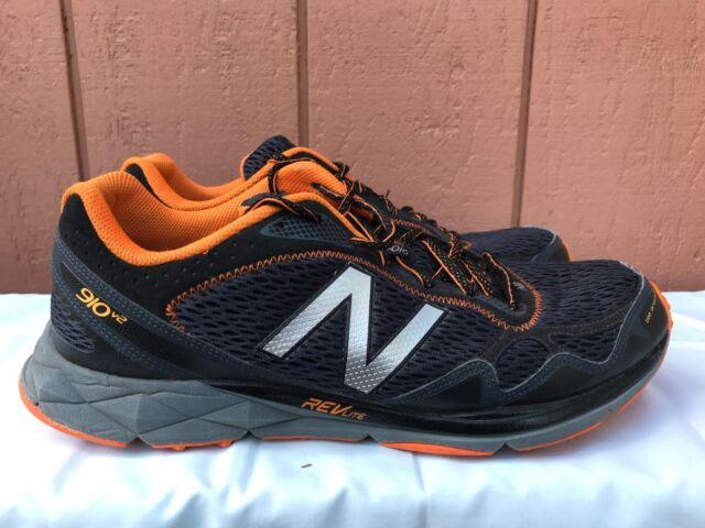 zapatillas new balance 910 v2