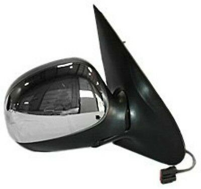 1997 1998 1999 2000 2001 2002 Ford Expedition Right Passenger Side Power Mirror